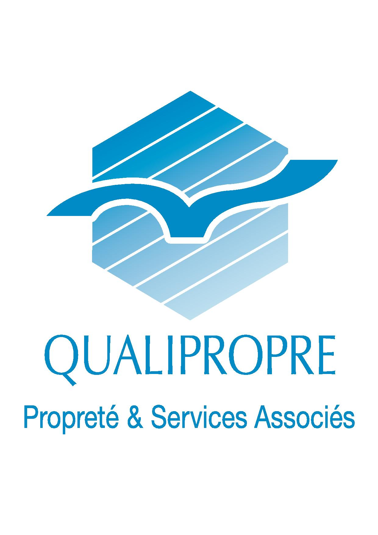 LOGO QUALIPROPRE+BL (3)