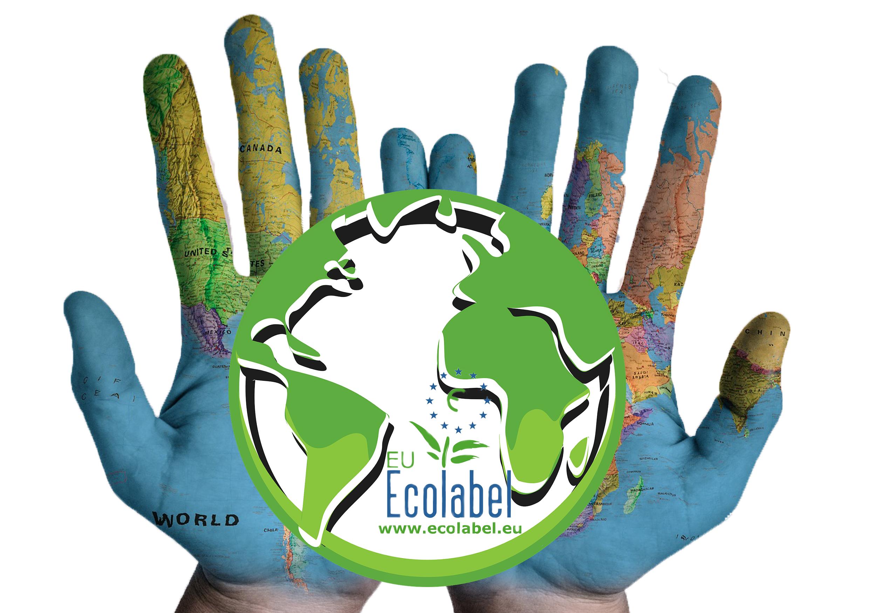 Ecolab-européen-guilbert-propreté